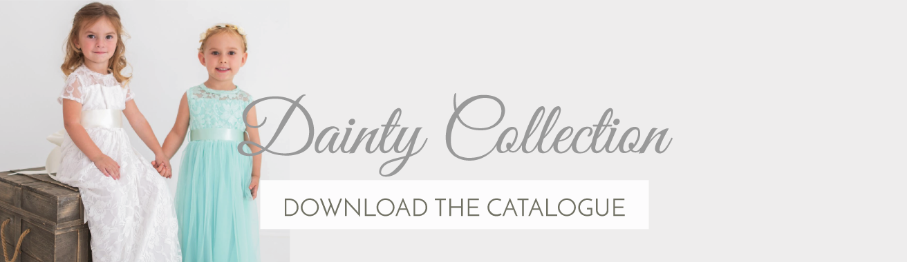 daintycollection_catalogue_banner