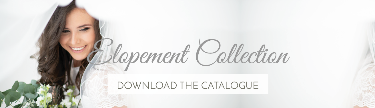 elopementcollection_catalogue_banner